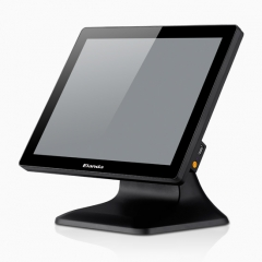 Fresh Shop Touch Screen POS System